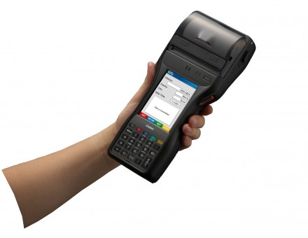 IT-9000-2